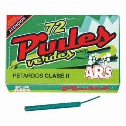 Piules